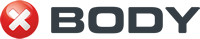 Forum XBody